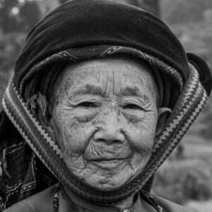 Mountain life, Ha Giang